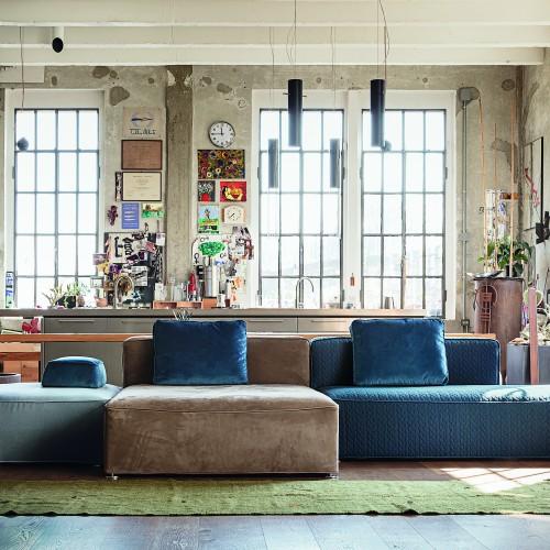 vibieffe archives. Black Bedroom Furniture Sets. Home Design Ideas