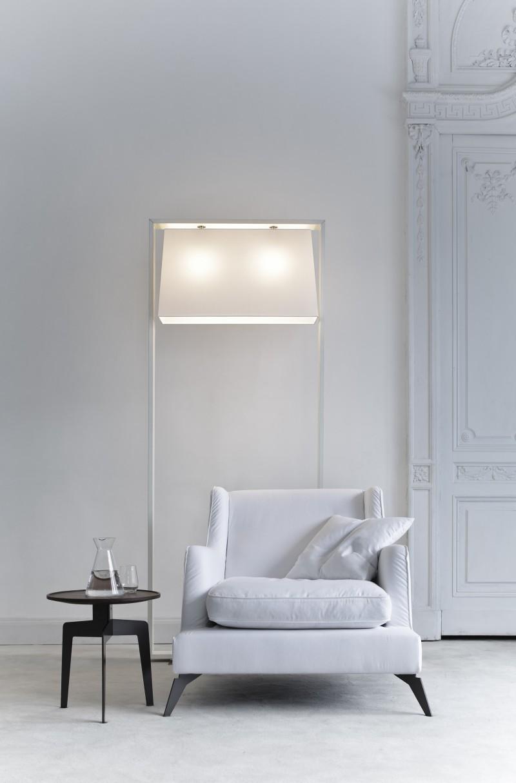 fauteuil class vibieffe chez vestibule paris 75003 sebastopol. Black Bedroom Furniture Sets. Home Design Ideas