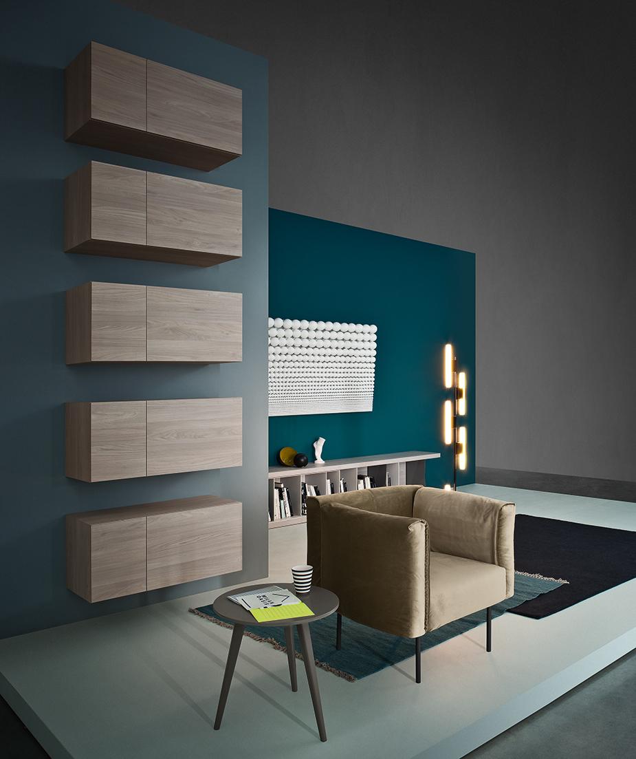 achetez un meuble reverse solution novamobili chez. Black Bedroom Furniture Sets. Home Design Ideas