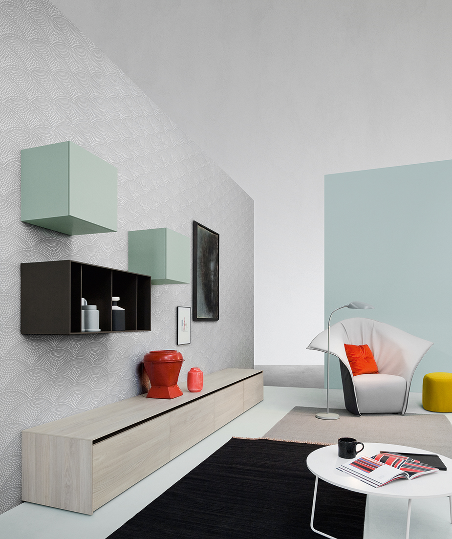 achetez un meuble reverse solution novamobili chez vestibule paris. Black Bedroom Furniture Sets. Home Design Ideas