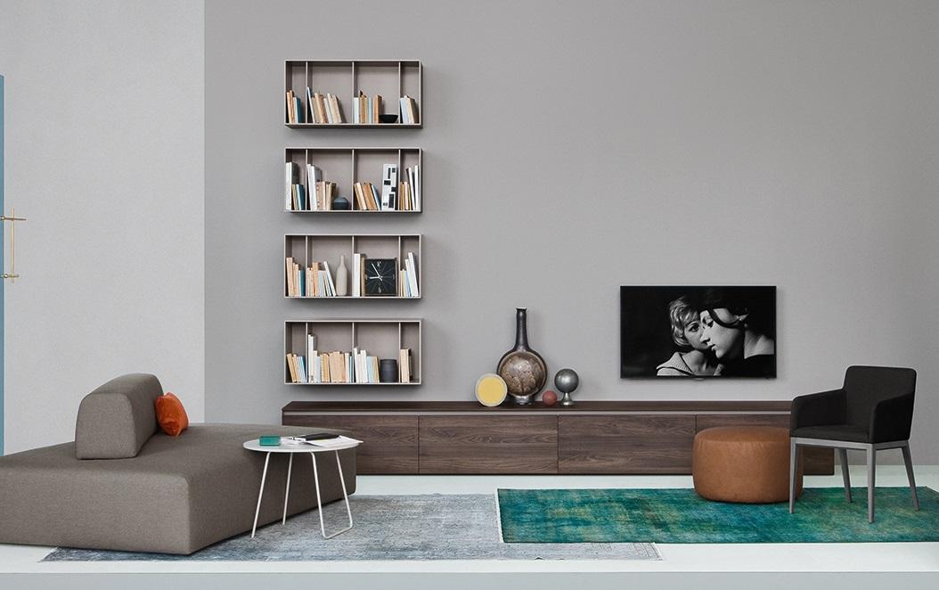 meuble reverse solution novamobili par vestibule paris. Black Bedroom Furniture Sets. Home Design Ideas