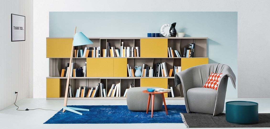 achetez un meuble reverse solution novamobili chez vestibule paris. Black Bedroom Furniture Sets. Home Design Ideas