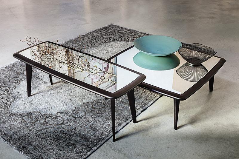 tables basses archives vestibule paris. Black Bedroom Furniture Sets. Home Design Ideas