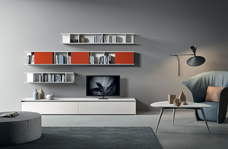 Meubles archives vestibule paris for Nuova mobili
