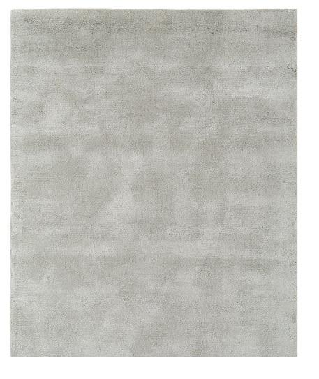 achetez un tapis bastille chez vestibule paris 75003 sebastopol. Black Bedroom Furniture Sets. Home Design Ideas