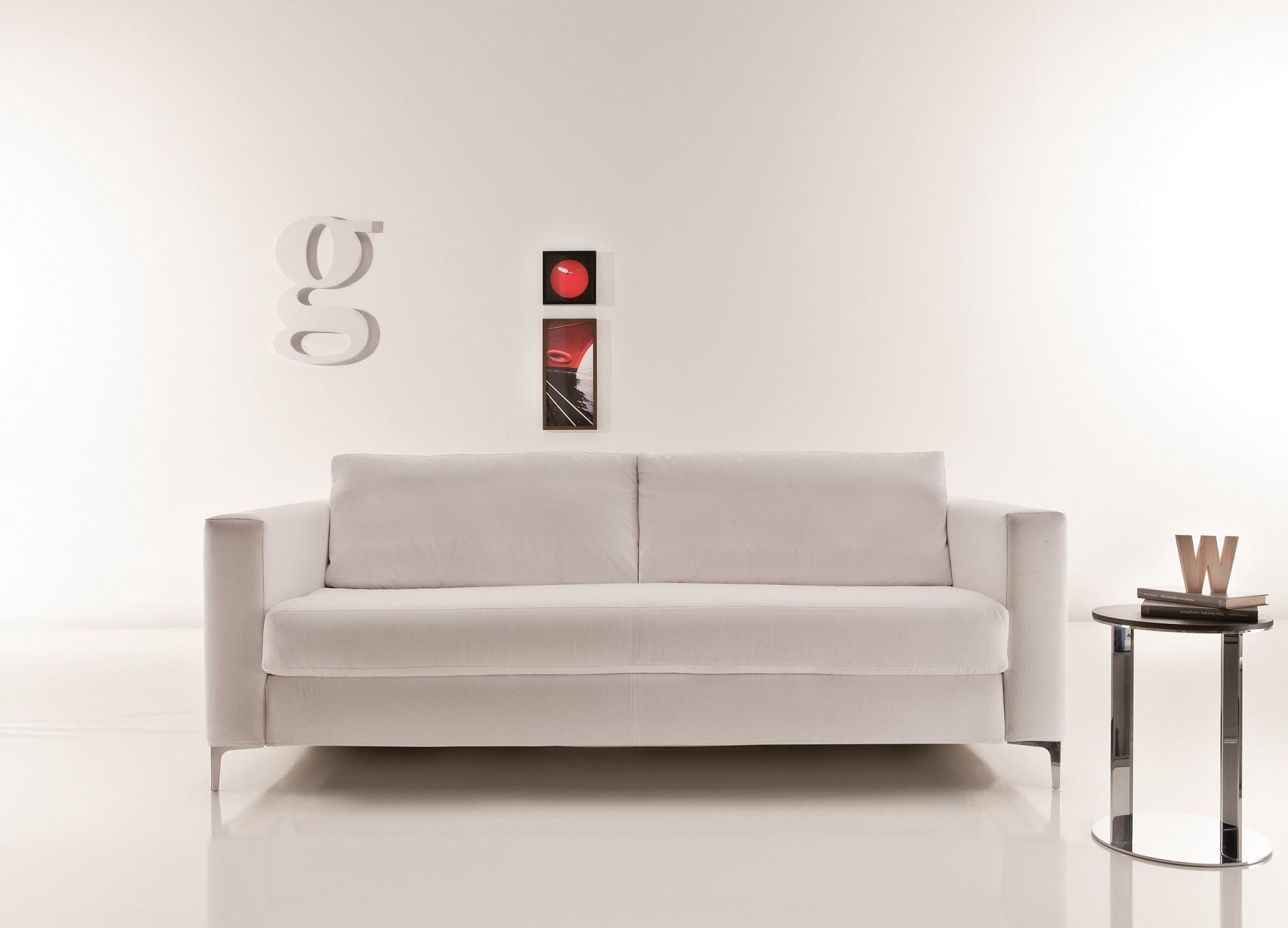 achetez votre canap lit happy vibieffe chez vestibule paris vibieffe. Black Bedroom Furniture Sets. Home Design Ideas