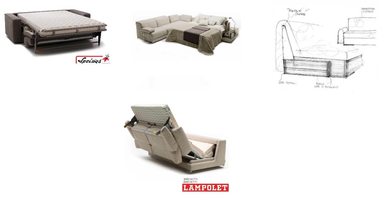 canape-convertible-milanobedding-vestibule-paris1