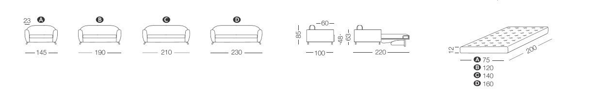 canape-convertible-charles-milanobedding-vestibule-paris6