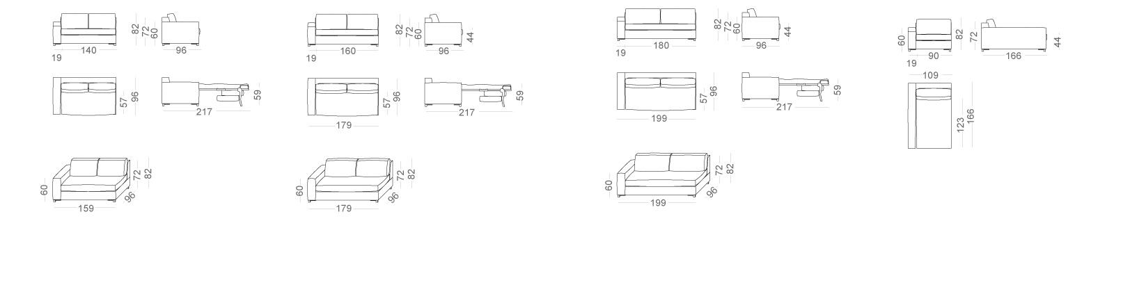 canape-convertible-angle-prince-vestibule-paris3