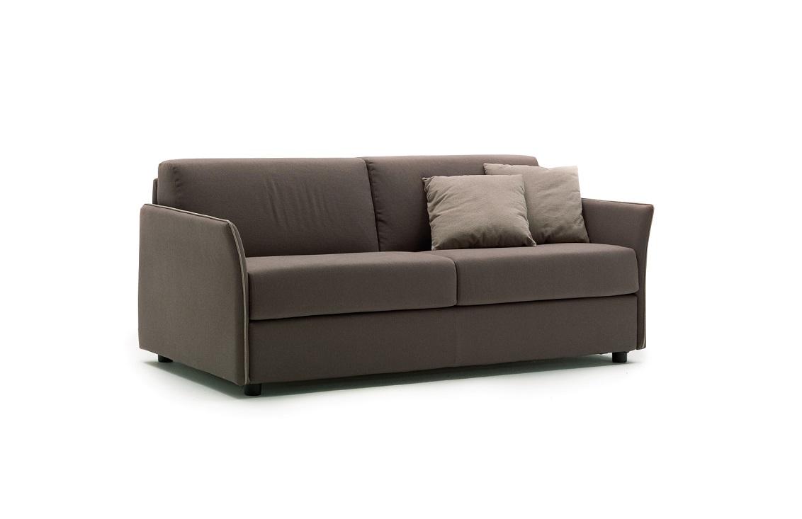 achetez votre canap lit stan milano bedding chez. Black Bedroom Furniture Sets. Home Design Ideas