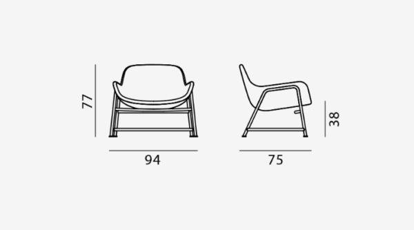 fauteuil-next27-gervasoni-vestibule-paris2