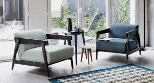 fauteuil-vestibule-paris-brick305-gervasoni