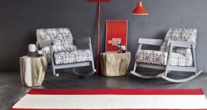 fauteuil-vestibule-paris-brick307-gervasoni