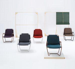 fauteuil-vestibule-paris-casta-sancal