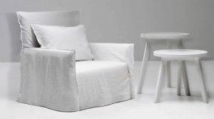 fauteuil-vestibule-paris-ghost04-gervasoni