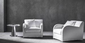 fauteuil-vestibule-paris-next-gervasoni