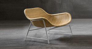 fauteuil-vestibule-paris-next01-gervasoni