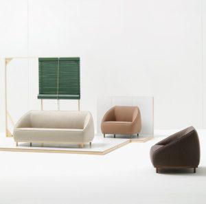 fauteuil-vestibule-paris-sumo-sancal