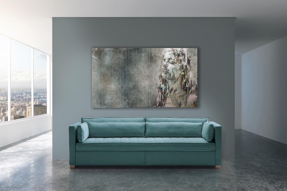 Canapé lit Andersen Milano Bedding