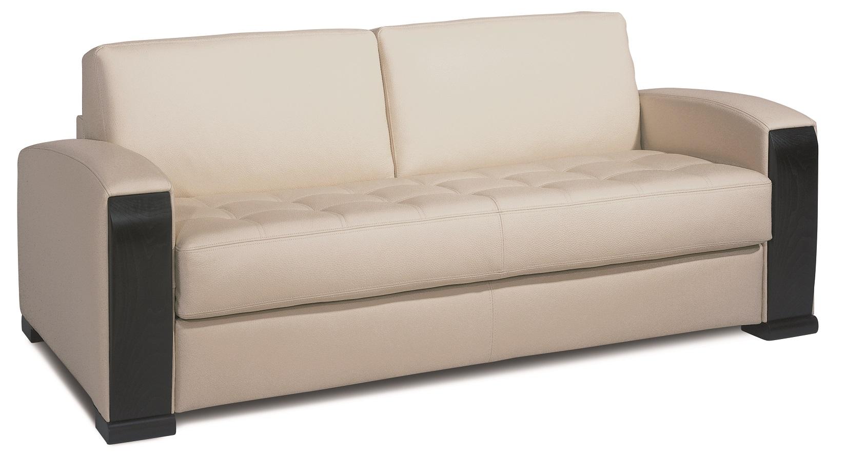 canap convertible madrid neology chez vestibule paris. Black Bedroom Furniture Sets. Home Design Ideas