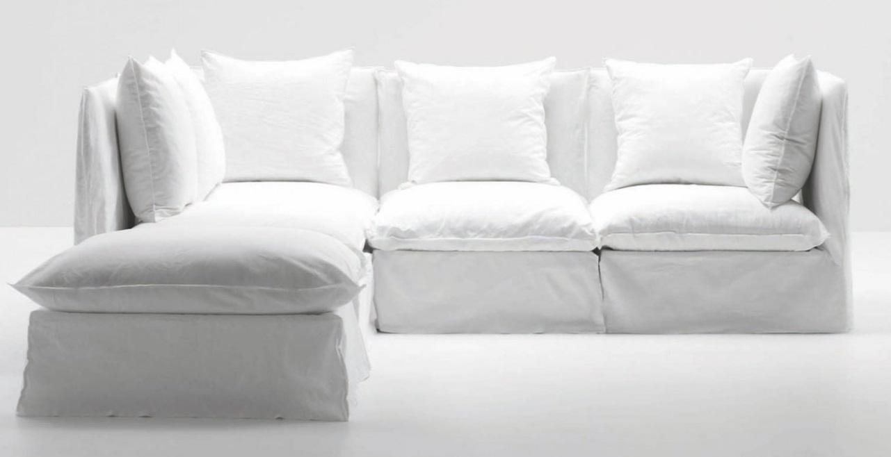 Acheter meubles gervasoni vestibule paris for Acheter canape paris