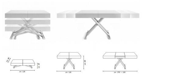 table-relevable-ulisse-altacom-vestibule-paris17
