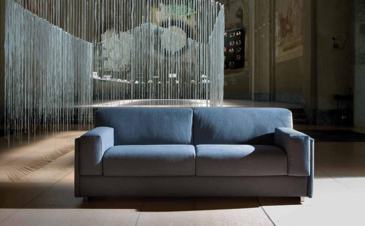 achetez votre canap lit lowe campeggi chez vestibule paris 75003. Black Bedroom Furniture Sets. Home Design Ideas