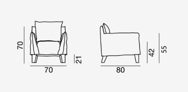 fauteuil-up05-gervasoni-vestibule-paris6