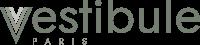 logo vestibule paris footer