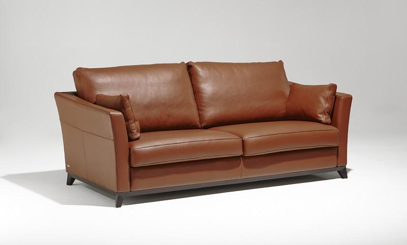 achetez un canap alhambra burov chez vestibule paris. Black Bedroom Furniture Sets. Home Design Ideas