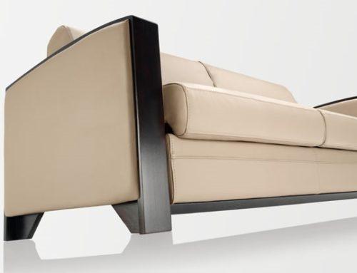 achetez votre fauteuil 770 steiner paris chez vestibule paris 75003. Black Bedroom Furniture Sets. Home Design Ideas