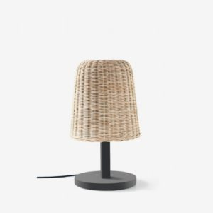 lampe de table lc91 Gervasoni 2