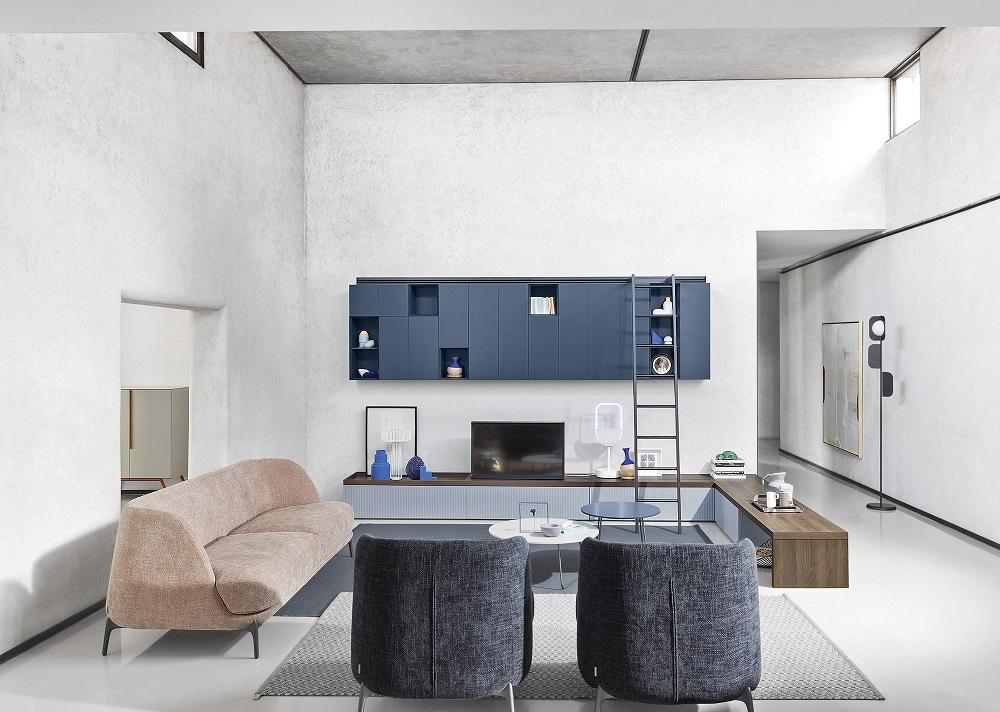 meubles composables box12 novamobili vestibule paris1 vestibule paris. Black Bedroom Furniture Sets. Home Design Ideas