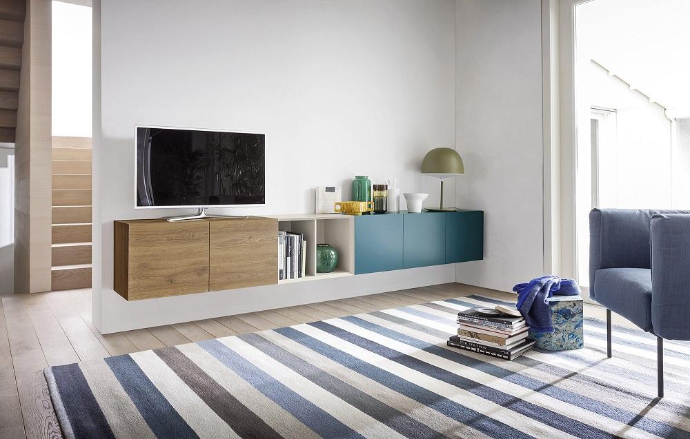 meubles composables box12 novamobili vestibule paris5 vestibule paris. Black Bedroom Furniture Sets. Home Design Ideas