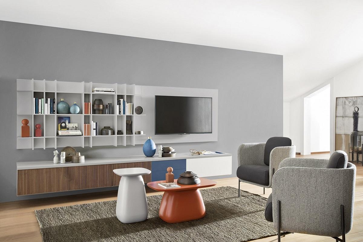 meubles composables box18 novamobili vestibule paris9 vestibule paris. Black Bedroom Furniture Sets. Home Design Ideas