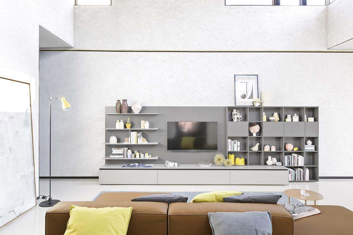 meubles composables wall12 novamobili vestibule paris2 vestibule paris. Black Bedroom Furniture Sets. Home Design Ideas