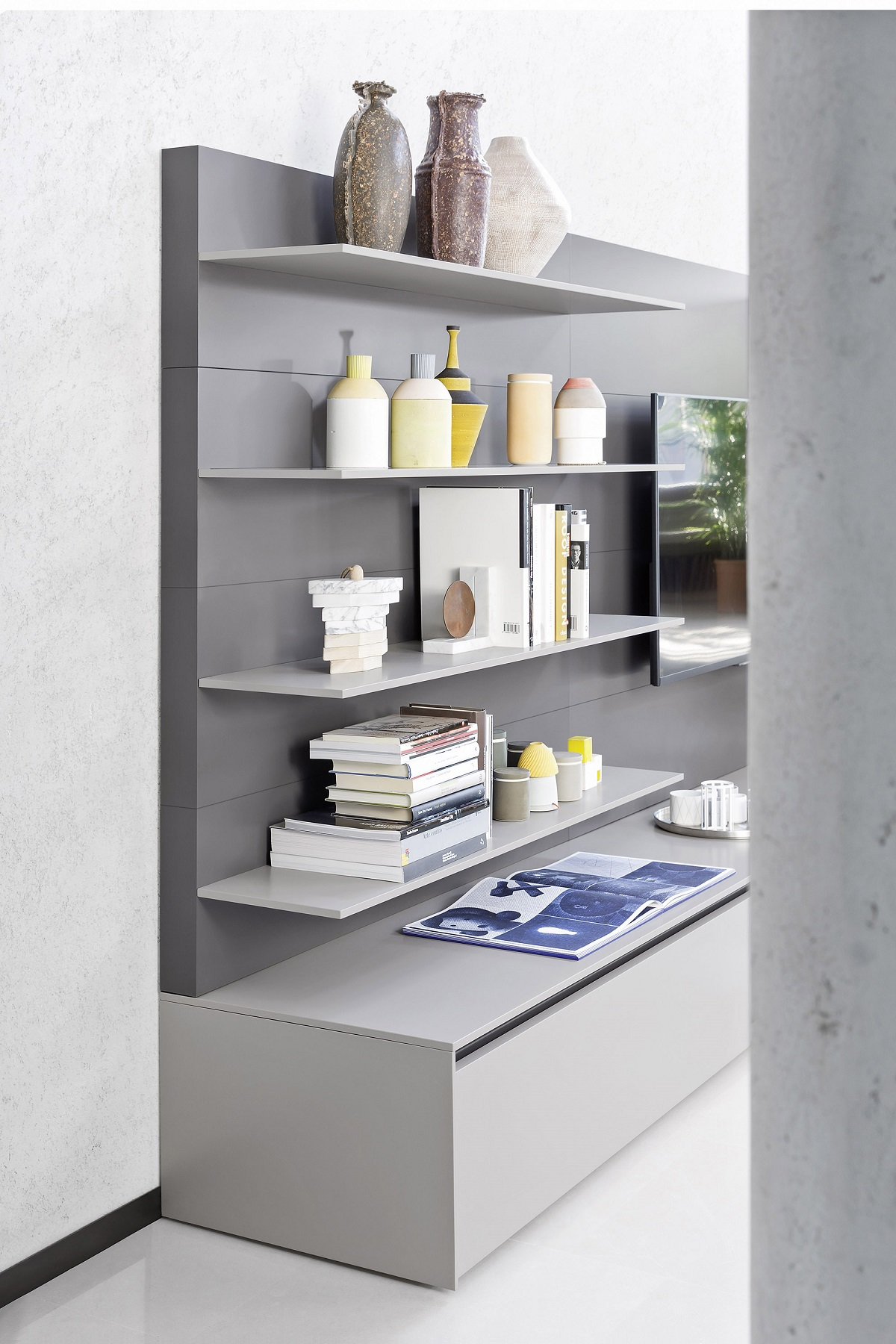 meubles composables wall12 novamobili vestibule paris3 vestibule paris. Black Bedroom Furniture Sets. Home Design Ideas