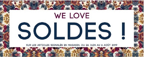 we love soldes grand