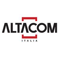 Altacom-