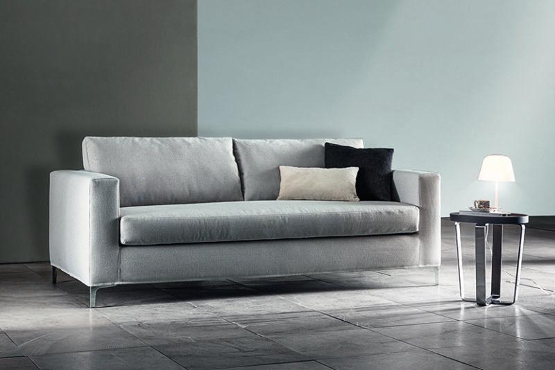 Achetez votre canapé Lit HAPPY 2400 Vibieffe chez Vestibule-Paris Vibieffe
