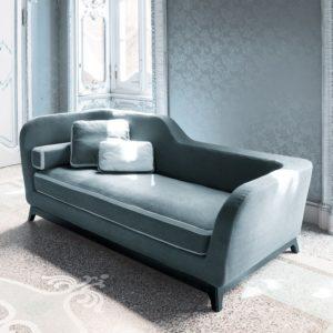 Canapé Lit Jeremie Milano Bedding