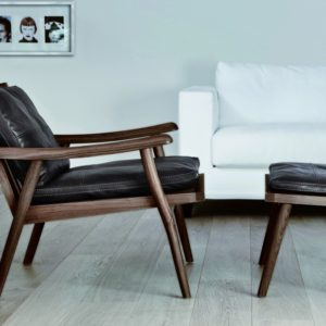Fauteuil Fast Vibieffe