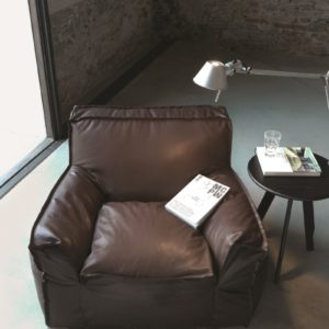 Fauteuil Jelly Vibieffe