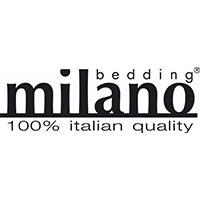 Milano-Bedding-logo