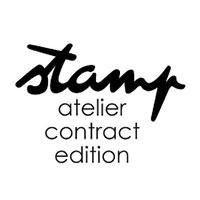 Stamp-Edition-logo