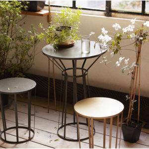 Table Basse Hollo Petite Friture
