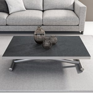 Table Relevable Universe Altacom