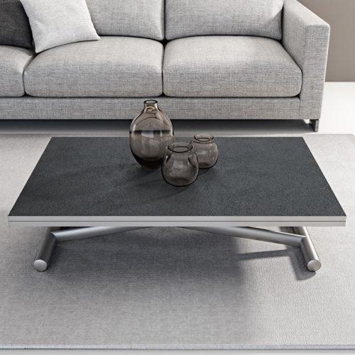 Table Relevable Universe Altacom