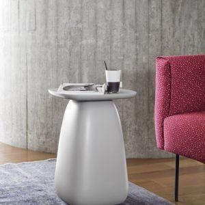 Table basse CLIFF Novamobili