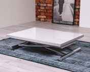 "Table relevable CIAK ""Altacom"""